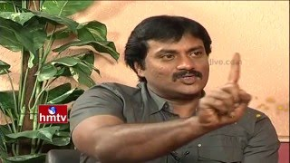SS Rajamouli First TV Show | Hero Sunil Opines On Corruption | COME ON INDIA