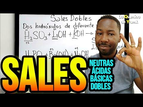 mp4 Sales Neutras Ejemplos, download Sales Neutras Ejemplos video klip Sales Neutras Ejemplos