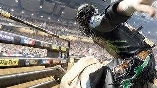 Watch Pure PBR Saturday from Chicago