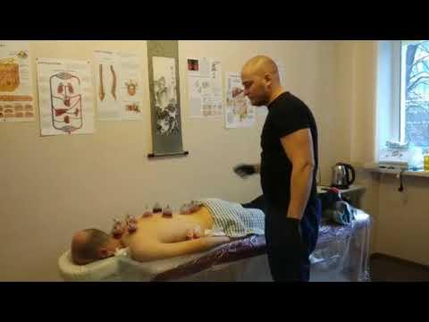 Какие медикаменты для лечения простатита