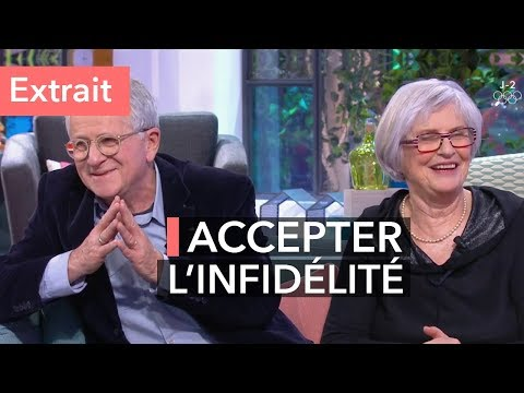 Site de rencontres pour personnes âgées