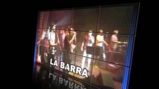 preview picture of video 'Municipalidad de Villa Dolores - Festival Nacional de la Papa'
