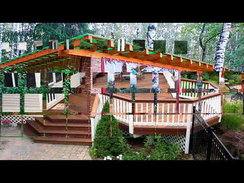 mp4 Home Design Veranda, download Home Design Veranda video klip Home Design Veranda