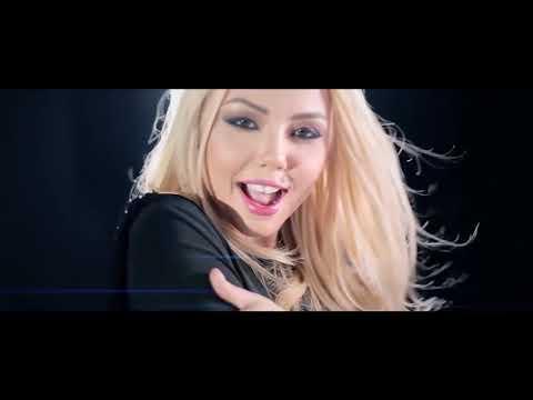 Denisa – Cat te iubesc eu pe tine Video