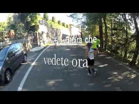 Preview video 3° Edizione Correre attraverso la Natura di Schignano