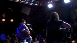 Stryper Unplugged - 'You Know What To Do' (Sheraton Puerto Rico Hotel & Casino)