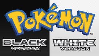 Battle! PWT Finals! - Pokémon Black & White 2 - Самые лучшие