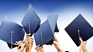 Congratulations Quotes And Wishes On Graduation 2017. Graduation Card Messages 2017