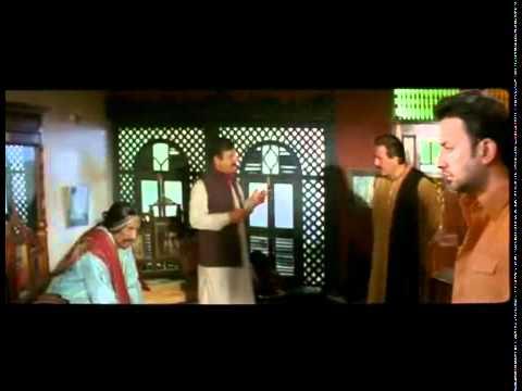 Bhai log dialogue Trailer