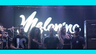 Melanina Carioca 2018