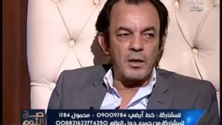 تحميل اغاني مجانا الفنان علاء مرسى اخر كلمات للراحل علاء ولى الدين قبل وفاته بدقائق و إستشعاره بالموت !!