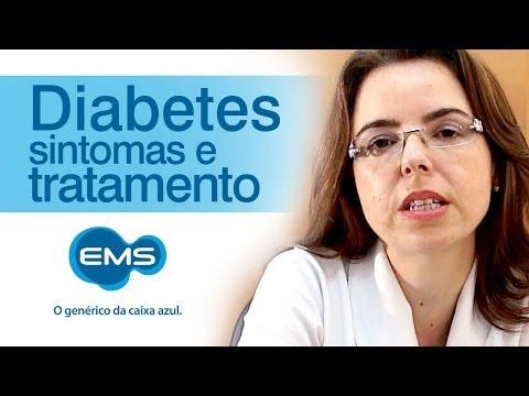 Picazón en el cuerpo en la diabetes mellitus