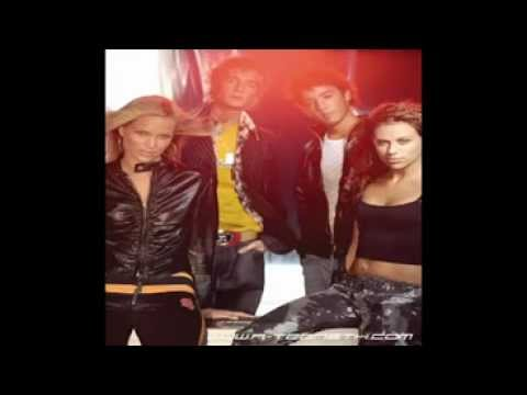 With or Without You — A*Teens   Last fm