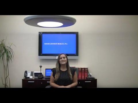 X.N. Marketing Intern Testimonial testimonial video thumbnail