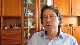 Stephan W. Ludwig - Wie Beziehung heute gelingt