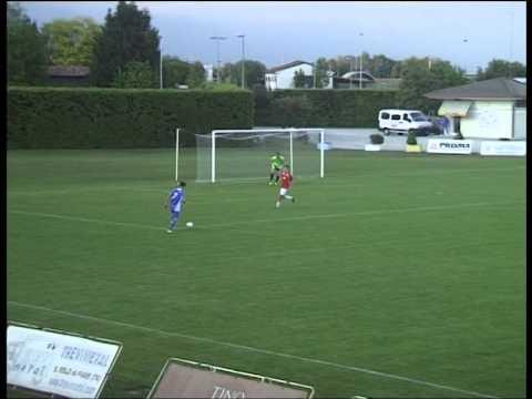 immagine di anteprima del video: Liapiave - Opitergina