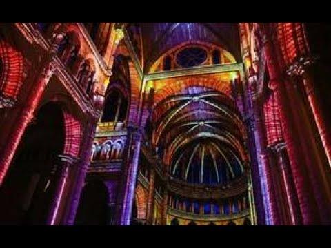 Lyon : Les 41 dates du spectacle « Lyon née de la Lumière » sont déjà complètes