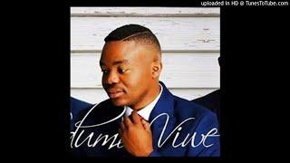 Dj Kitso & Sdumo Viwe- Mazihambe (Original Mix)