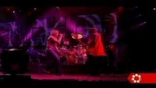 Dido - Take My Hand Live (V-Festival in Hylands Park, London)