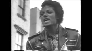 Michael Jackson - Rock With You (Extended Version Music)