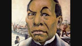 Solemne Homenaje A Don Benito Juárez
