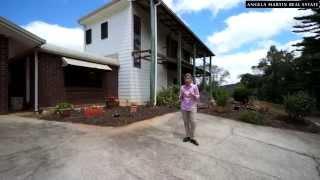 4 Williamson Drive, Kuranda. FOR SALE by Angela Martin Real Estate