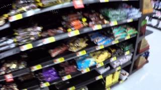 Walmart | Магазины в Америке