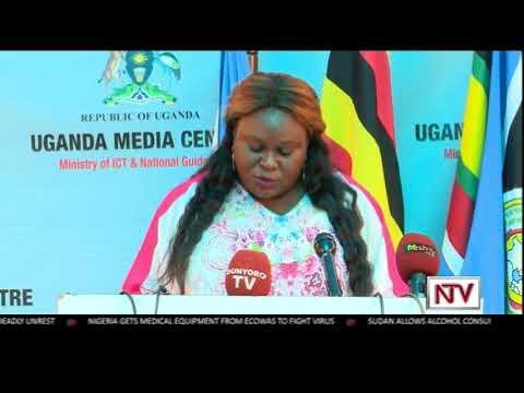 Uganda has achieved 50% of the SDGs - Report