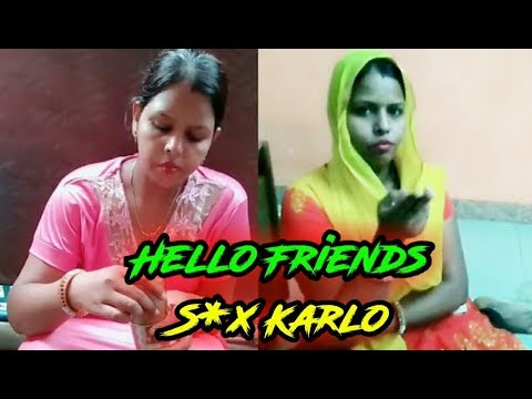 Chai pilo friends ||Musically is now irritating || stop this || BAKCHOD BABA JI