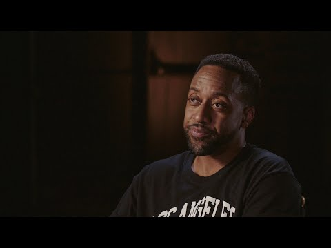 Jaleel White on past mentor Bill Cosby: 'He is paying the appropriate price'