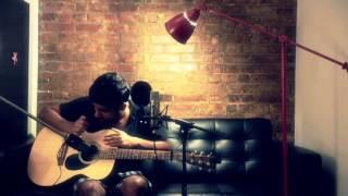 Prateek Kuhad - 'Raat Raazi' - YouTube