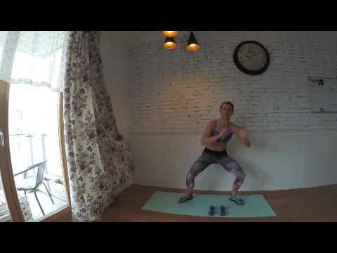 Leczenie stawu kolanowego mięśnie środków ludowej