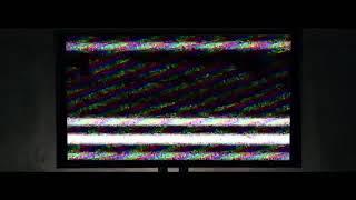 ПИЛА 9 - ОФИЦИАЛЬНЫЙ ТРЕЙЛЕР Скора будет в нашем канале