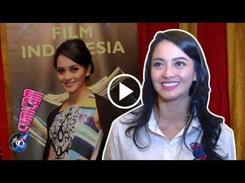 Sejak Menikah, Ririn Ekawati Dilarang Suami Syuting - Cumicam 24 Juni 2016