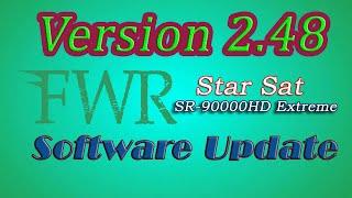 sr90000hd extreme software - मुफ्त ऑनलाइन