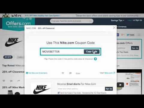 nike shoes promo codes Limit discounts
