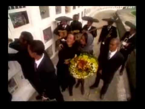 No Me Lloren - Luis Miguel Fuentes (Video)