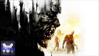 Dying Light OST - Escape