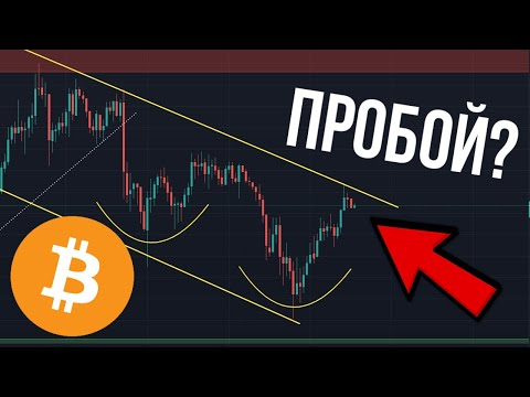 Atom btc tradingview