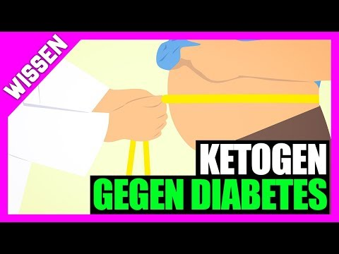 T stellt Insulin