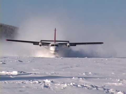 Looking for best busch aircraft :: Microsoft Flight