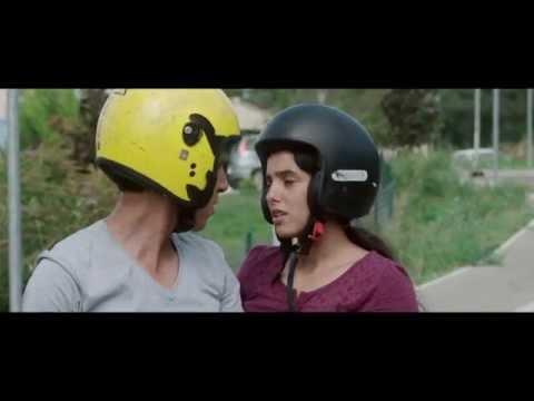 Par accident Ad Vitam / Elzévir Films / France 3