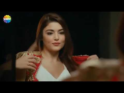 Ask Laftan Anlamaz - Episode 21- Part 25 - English Subtitles