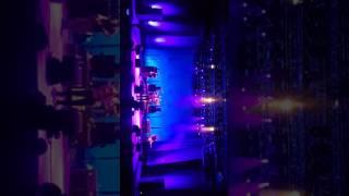 DUMAN - Haberin Yok ölüyorum 02 Ağustos 2017  İstanbul Harbiye Açıkhava Konseri.