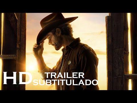 Trailer Walker