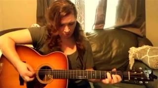 Past the Point of Rescue - Hal Ketchum cover