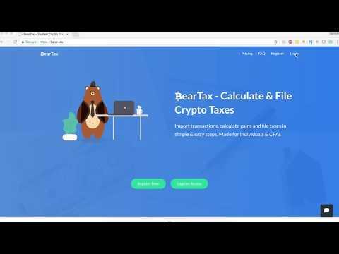 Legitit bitcoin trading site