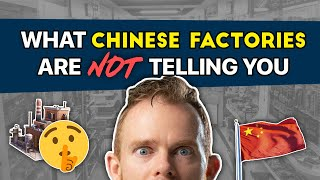 11 Myths about Chinese Factories and Suppliers—Debunked!