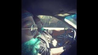 8Ball ft. Yo Gotti & Daz Dillinger - Hood (2016)