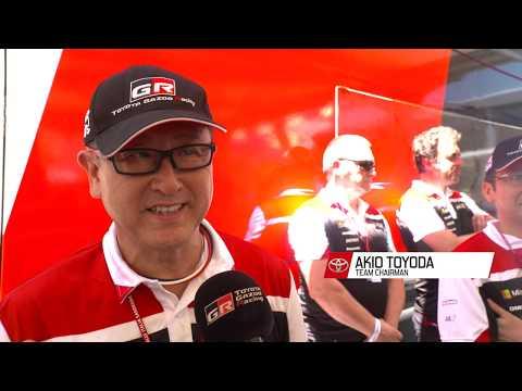 Rally Italia Sardegna 2019 - Highlights of DAY 4